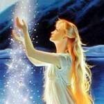 Ловкая принцесса, или приключения Вострушки