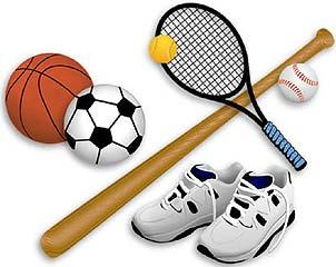 скачать игры спортивные через торрент
